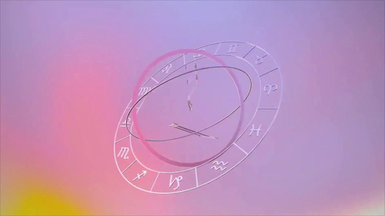 Gunna - COOLER THAN A BITCH feat. Roddy Rich [ 10 HOUR ]