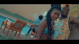 Buti Vuitton X Slow P   Chincha Khuluma Amapiano Music Video
