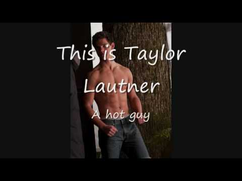 Taylor Kush takes the ALS Ice Bucket Challenge from YouTube · Duration:  49 seconds