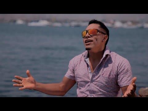 No soy nada sin ti - Bahia Marina - Videoclips Official 2018