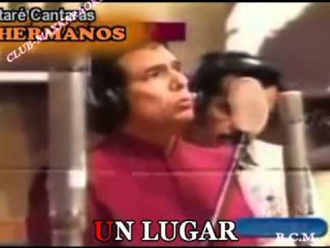 video cantare cantaras