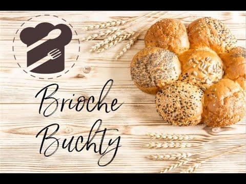 - --recette-brioche-buchty-facile-au-thermomix-- --🍽-momix-cuisine-🍽-- -
