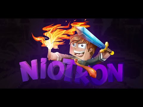 Niotron MC Trailer