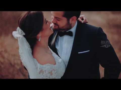 Sesión post boda videos de boda Ecuador matrimonio Ecuador