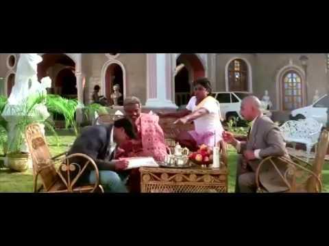Kings of Comedy Johny Lever Sadashiv Amrapurkar Tiku Talsania