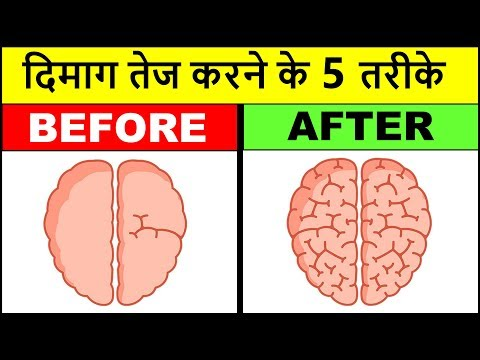 Boost your brain power from these exercises of Yoga for SSC