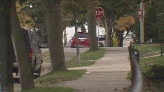 Police investigate shooting in Bay View neighborhood