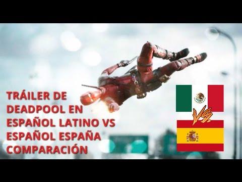 castellano vs latino dating