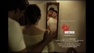 """HOT MOTHER"" Malayalam shortFilm"