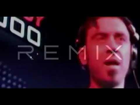 Benny Benassi - Illusion (BuMP! Remix) DEMO