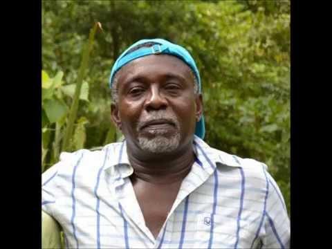 Dr Daniel Mathurin, Les richesses du sous-sol d'Haïti : mythe ou réalité (première partie)