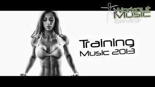 Training Music 2013