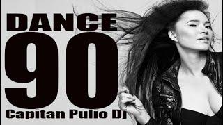 Megamix 90s, 1, eurodance mix, anni 90, Danse des années 90, Dança dos anos 90, Танец 90-х, verão90