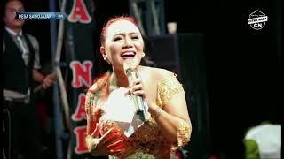 Download lagu MASIH SOK KELINGAN BAE || BUNDA MUMUN || CITRA NADA LIVE SAWOJAJAR || BREBES