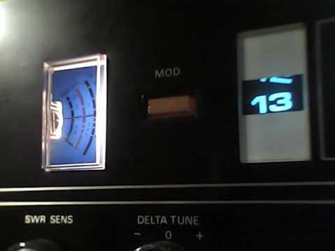 Classic Radio Round Up 19oct16