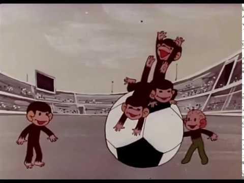 Мультфильм в каждом маленьком ребенке смотреть онлайн