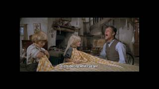 Chitty Chitty Bang Bang - You Two (HD)