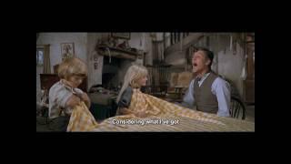 Chitty Chitty Bang Bang - You Two (HD)