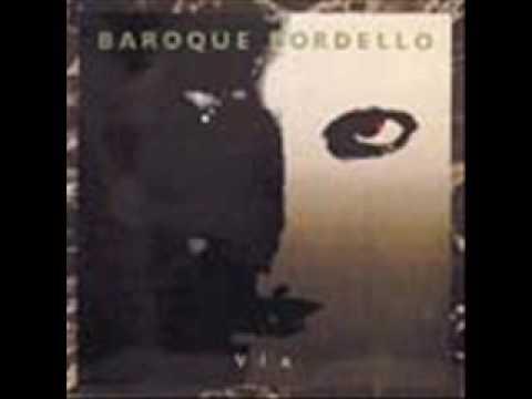 BAROQUE BORDELLO - L'autre
