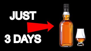 Download lagu JUST 3 DAYS || HOW TO MAKE ALCOHOL ||  JUST 3 DAYS ONLY || IT IS VERY EASY|| Mr.Maker