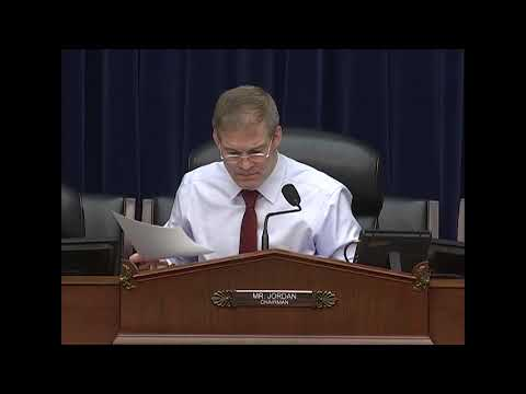 Continued Oversight Over the Internal Revenue Service