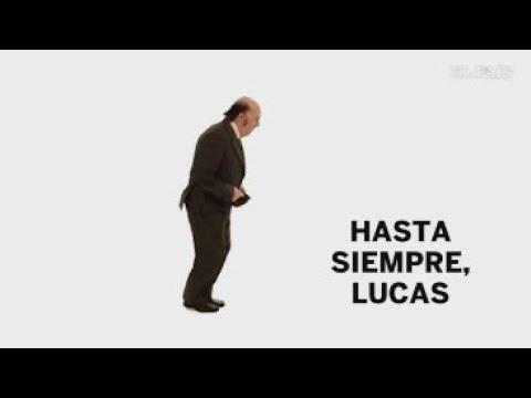 teaser obituarios 2017