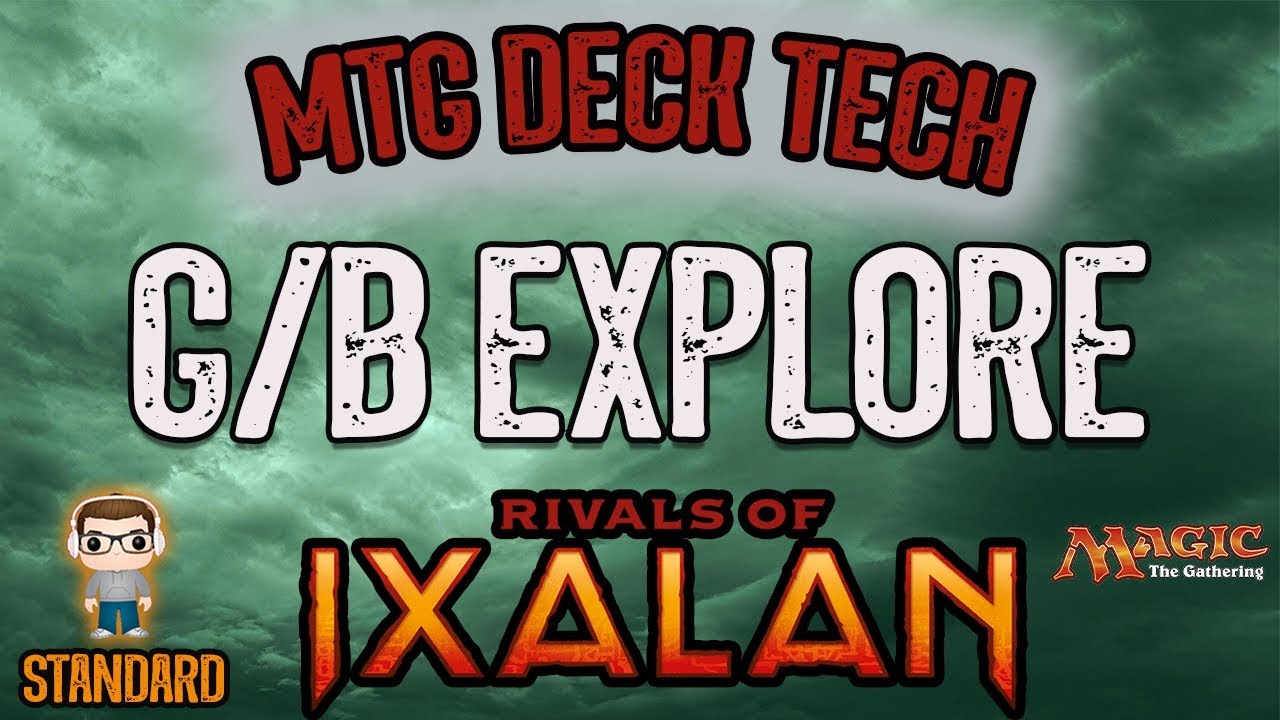 NEW MTG Rivals of Ixalan 4x Naturalize