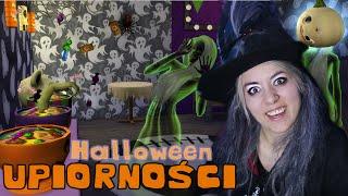 59# The Sims 4 - Dodatek Upiorności na Halloween!