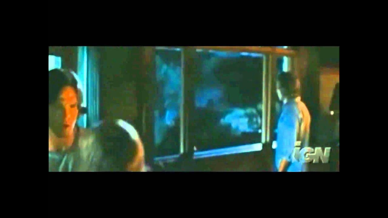 Download Vampire Academy Last Sacrifice Movie Trailer 2