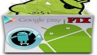 How to Install the Google Play Store for Android & CyanogenMod, The Play Store Fix V12.0.19