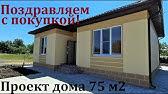 Ру. Продажа квартир на «вторичке» в питере по выгодным ценам. Купить 3-комнатную квартиру, 139 м², санкт-петербург, рашетова ул, 12 премиум.