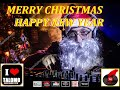 2019 2020 CHRISTMAS MEGAMIX NONSTOP TECHNO BUDOTS HAPPY NEW YEAR New Year Mix 2020 Best Remix mp3