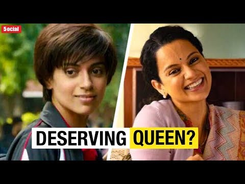 15 Facts You Didn't Know About Kangana Ranaut Mp3
