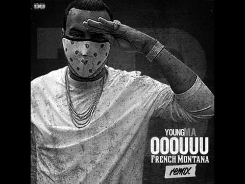 Young M.A. Ooouuu (Remix) ft French Montana |...