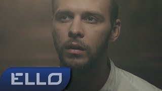Max Barskih По Фрейду (История Первая)