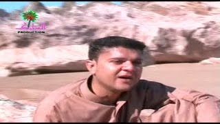 Rehman Baloch - Mani Laila - Balochi Regional Song