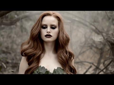 Gotham City's Sirens | Teaser Trailer (2018)