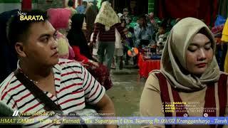 Download Gerimis Melanda Hati by NEW BARATA
