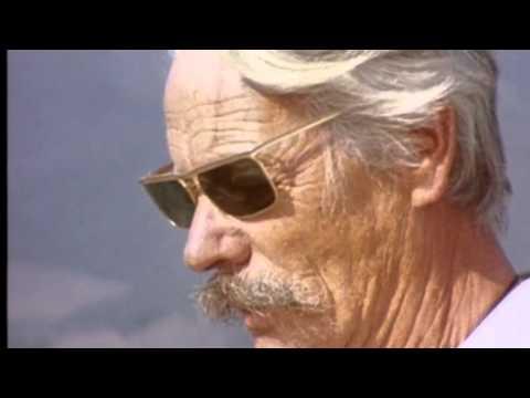 DR 70'erne tur retur - Don Domingo
