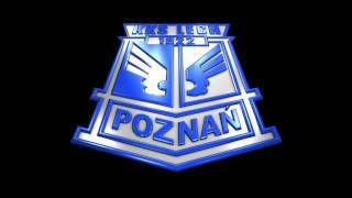 Lech Poznań - W grodzie Przemysława.