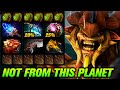 MIRACLE [Terrorblade] Top Pro Carry 1v5 Epic Comeback Dota 2