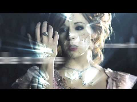 Lindsey Stirling feat Lzzy Hale - Shatter me