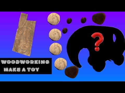 woodworking-diy-projects-|-how-to-make-a-easy-toy-for-kids