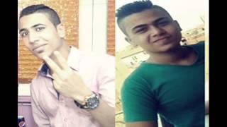 اسلام طارق خليك قد حلمك محمد عصام