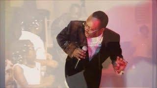 Haitian Gospel Music, Le m Pale A Bondye Li Tande, Debloke-m, Mwen La, Haiti Pou Jezi