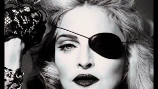 Madonna - Gang Bang ( PPs Club Mix - Addiction Version )
