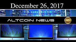 Bitcoin Fork / SegWit2X Attack?? Banks involved?? Be ready!! The Latest In The Bitcoin Fork Saga, SegWit2X (B2X) Returns, Free Coins Bitcoin Segwit2x