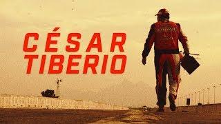 Cesar Tiberio- Tractocamiones Freightliner 2018