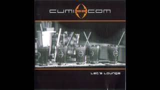 Cumicom - Tonight (German Nu-Metal / Alternative Metal) 2001