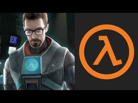 ТРЕТИЙ ЭПИЗОД HALF-LIFE 2! Первый Взгляд Half-Life 2 Episode 3 The Closure